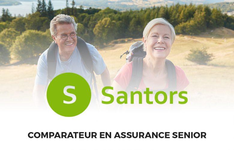 Les avantages de souscrire à une assurance complémentaire santor?