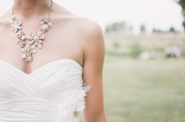 Choisir vos bijoux à porter