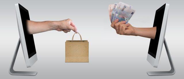 Quels sont les avantages des achats en ligne ?