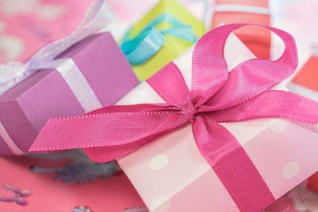 Quelques idées de cadeau pour l'anniversaire de sa mère