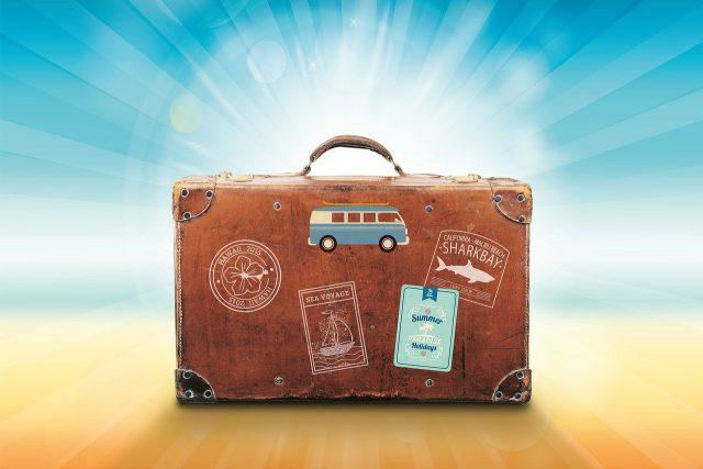 Saisir les bons plans pour partir en voyage pas cher
